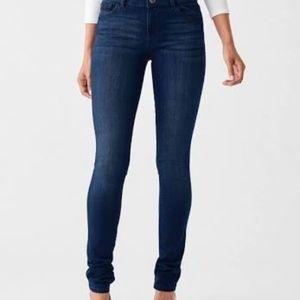 DL1961 Skinny Jeans -O4